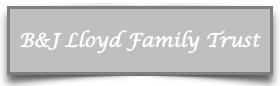 B&J Lloyd Family Trust
