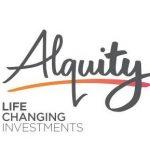 Alquity