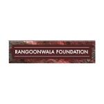 Rangoonwala Foundation
