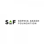 Sophie Akash Foundation