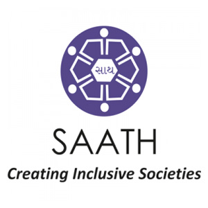 Shivia is partnering with SAATH on new programmes in Gujarat and Rajasthan